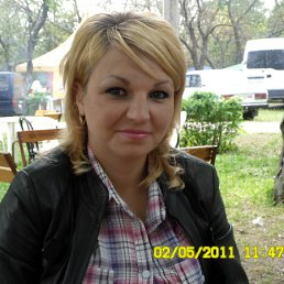 Алла, 33 года, Вознесенск