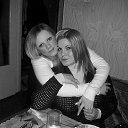Фото Надюня, Боровичи, 30 лет - добавлено 14 августа 2011