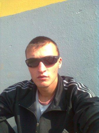 Фото крутых пацанов (21 фото) - Константин, 28 лет, Уфа