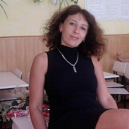 Ирина, 42 года, Черновцы