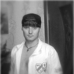 Сергей, 36 лет, Петриковка
