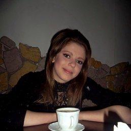 Dashulka, 25 лет, Аткарск