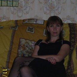 *****Валентина, 38 лет, Волжский