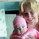Фото Любовь, Петропавловское, 48 лет - добавлено 27 февраля 2012
