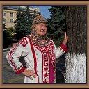 Фото Валентина, Цивильск, 61 год - добавлено 18 июля 2011