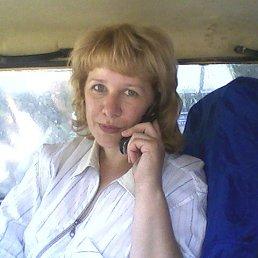 валентина, 48 лет, Новоднестровск