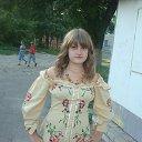 Фото Свєта, Хоростков, 24 года - добавлено 1 февраля 2012