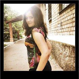 Юлия, 25 лет, Константиновка