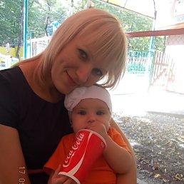 машулька, 30 лет, Буденновск