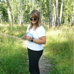Анна, 27 лет, Хотьково
