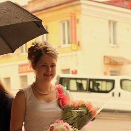 Катрис, 29 лет, Вязьма-Брянская