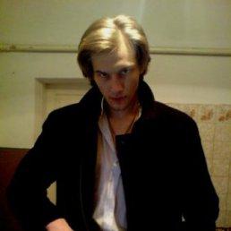 Артур, 30 лет, Косов