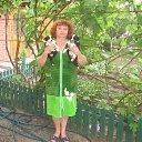 Фото Татьяна, Пирятин, 56 лет - добавлено 7 февраля 2012