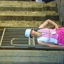 Фото Татьяна, Городня, 42 года - добавлено 10 декабря 2011