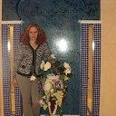 Фото Любимая, Ялта, 45 лет - добавлено 3 сентября 2012