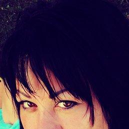 Татьяна, 44 года, Калуга