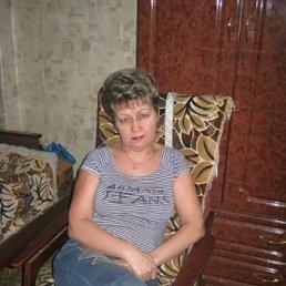 симочка, 57 лет, Куровское