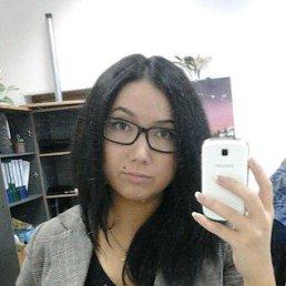 Анжелика Бобохонова, 34 года, Санкт-Петербург