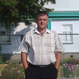 Сергей Папшев, 42 года, Каменка