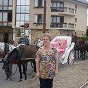 Фото Надежда, Константиновка, 69 лет - добавлено 20 сентября 2011