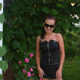 Lvitsa, 32 года, Ижевск - фото 3