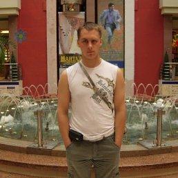 Александр, 36 лет, Екатеринбург - фото 5