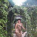 Фото Татьяна, Барвенково, 61 год - добавлено 7 ноября 2012