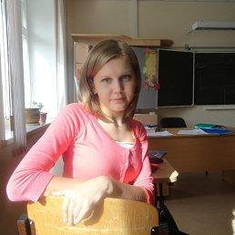 Лерочка, 23 года, Муравленко