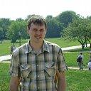 Фото Рафаэль, Москва, 39 лет - добавлено 18 декабря 2011