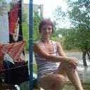 Фото Лена, Авдеевка, 41 год - добавлено 3 февраля 2012