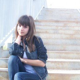 Юлька, 24 года, Морозовск