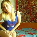 Фото Лина, Хабаровск, 29 лет - добавлено 8 марта 2012