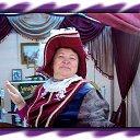 Фото Валентина, Цивильск, 61 год - добавлено 16 июля 2011
