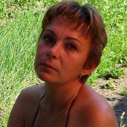 Светлана, 55 лет, Рыбинск