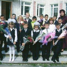 Фото Лёха, Медведево, 23 года - добавлено 19 сентября 2011