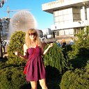 Фото Антонина, Яремче, 35 лет - добавлено 18 июня 2012