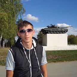 Антон, 27 лет, Пласт