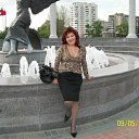 Фото Виктория, Белгород - добавлено 8 января 2012