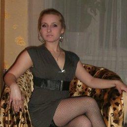 Зая:*, 30 лет, Екатеринбург - фото 3