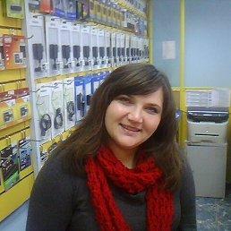 Татьяна, 36 лет, Прилуки
