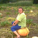Фото Татьяна, Снежное, 48 лет - добавлено 24 октября 2012