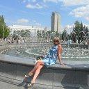 Фото Наталья, Сочи, 41 год - добавлено 8 апреля 2012
