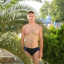 Александр, 36 лет, Екатеринбург - фото 3