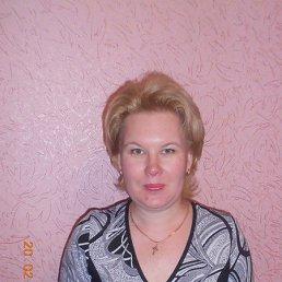 Алина Малышева, 42 года, Лаишево