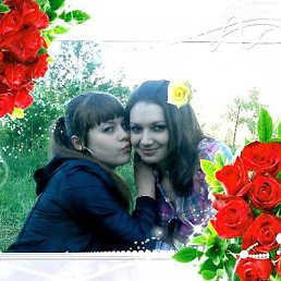 Фото Елена Муранцева, Иркутск, 28 лет - добавлено 1 августа 2012