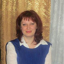 Елена, 39 лет, Гуляйполе