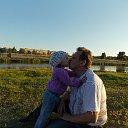 Фото Виталий Лукин, Усть-Катав, 42 года - добавлено 12 октября 2012