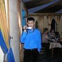 Фото Юра, Ики-Бурул, 47 лет - добавлено 3 ноября 2011