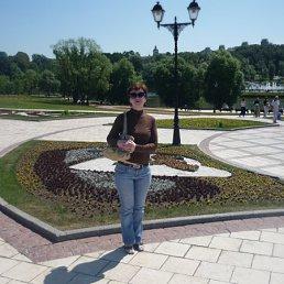 Ольга, 58 лет, Балаково