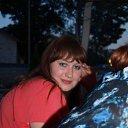 Фото Елена, Таллин, 33 года - добавлено 6 августа 2012